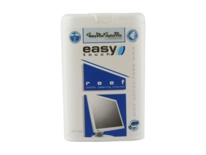 EASY TOUCH ET-114